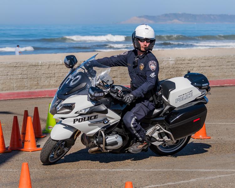 Rider 40-19.jpg
