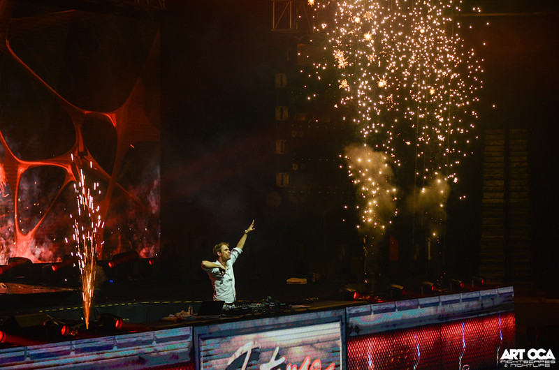 Armin Only at SM MOA Arena (41).jpg
