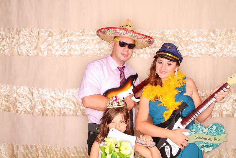 Lorena & Jose-119.jpg