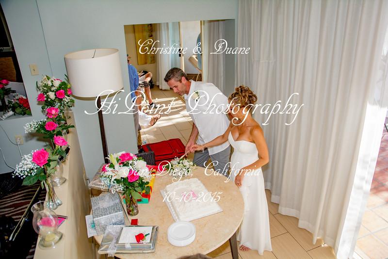 HiPointPhotography-7519.jpg