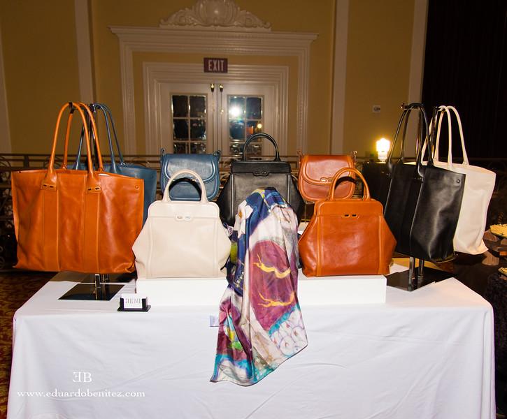 Red Carpet Fashion Gala-75.jpg