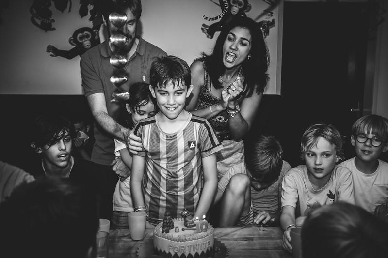 HR - Erik's Birthday - Karina Fotografie-59.jpg