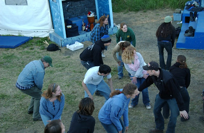 2006_06-10_CastPartying