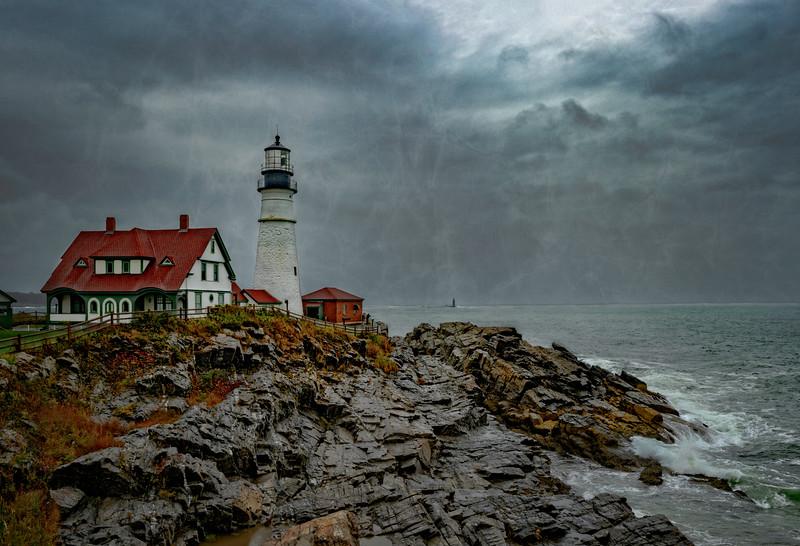 Portland Light Storm.jpg