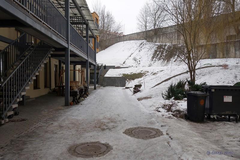 02 Vilnius, Vingriu Studio.jpg