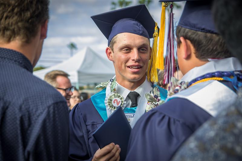 2018 TCCS Graduation-203.jpg