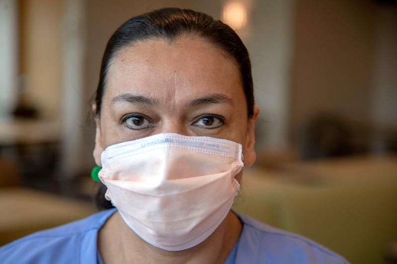 Elida-Arboleda-Patient-Care.JPG