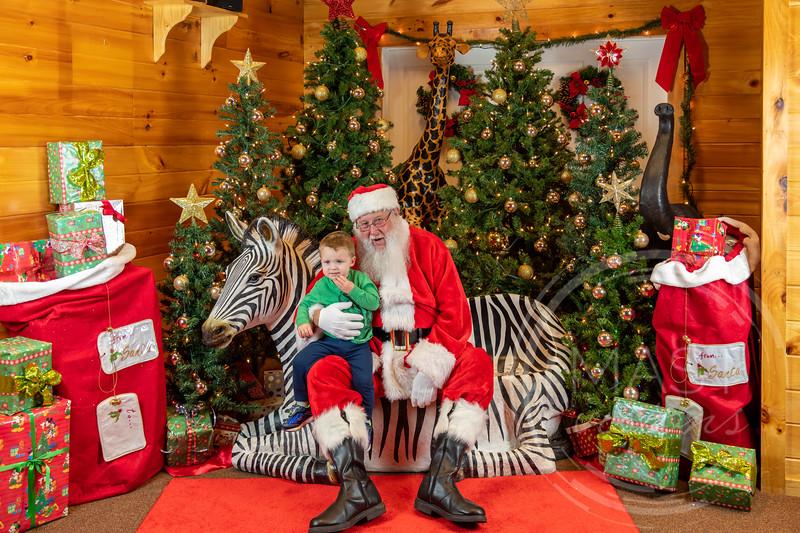 2019-12-01 Santa at the Zoo-7712.jpg