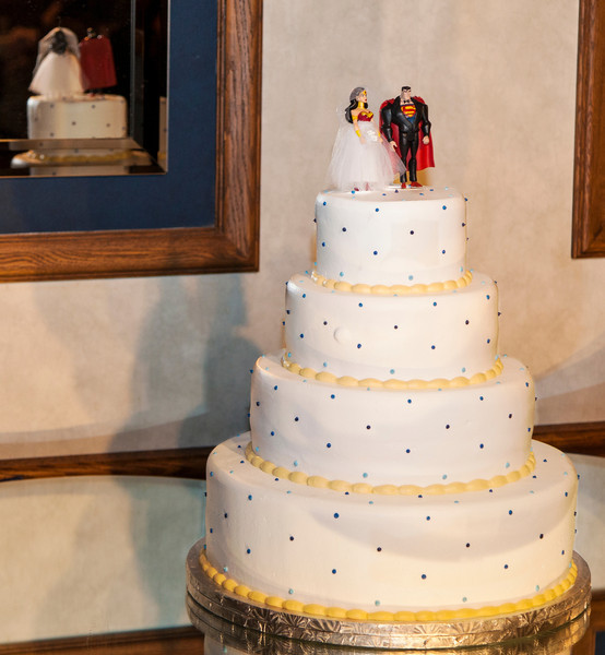 Knobloch Wedding 20120303-18-55 _MG_066608.jpg