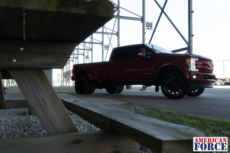 Matt-Campbell-Red17-Ford-F450-Independence-22-@mlc_bangingears-170423-DSC01484-9.jpg