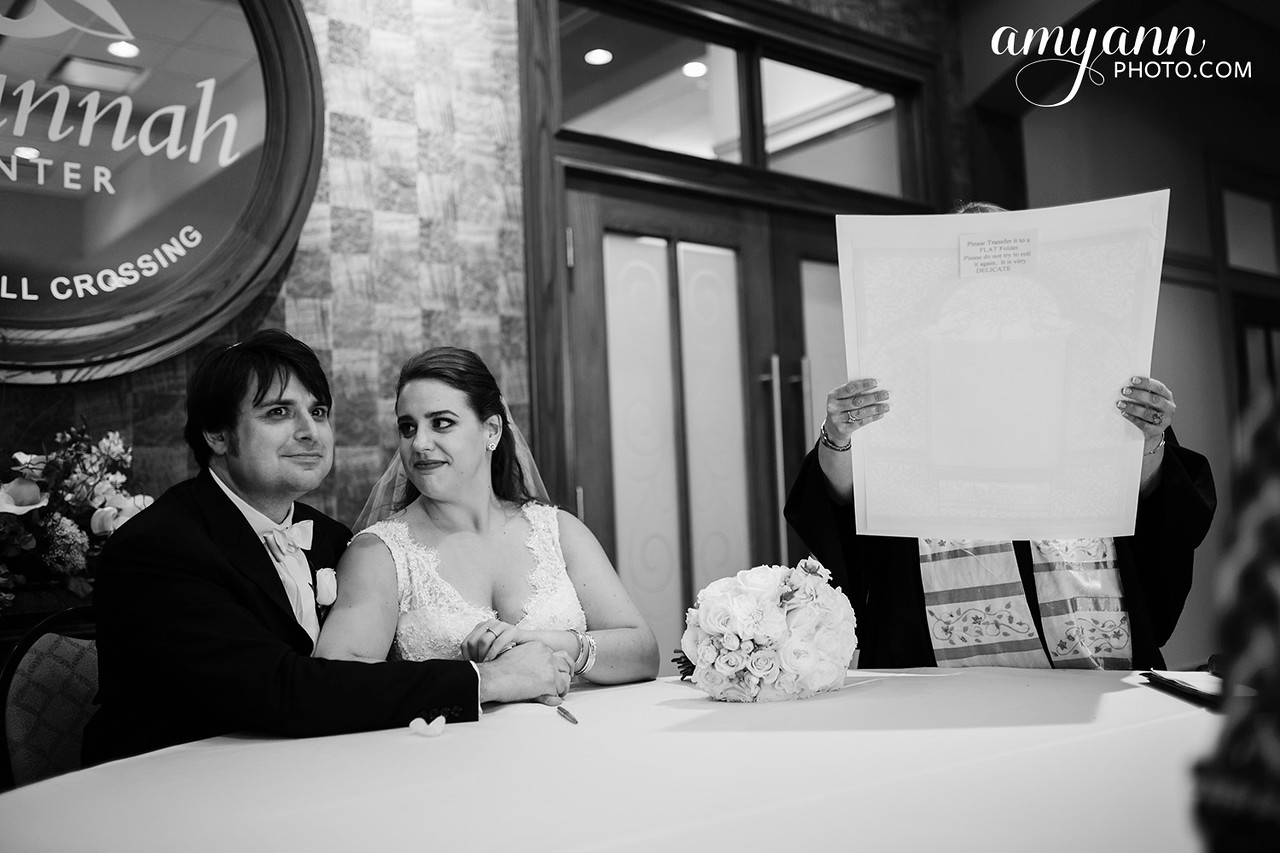 ellevlad_weddingblog052
