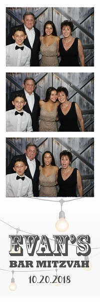 Evan_Bar_Mitzvah_Prints_ (107).jpg