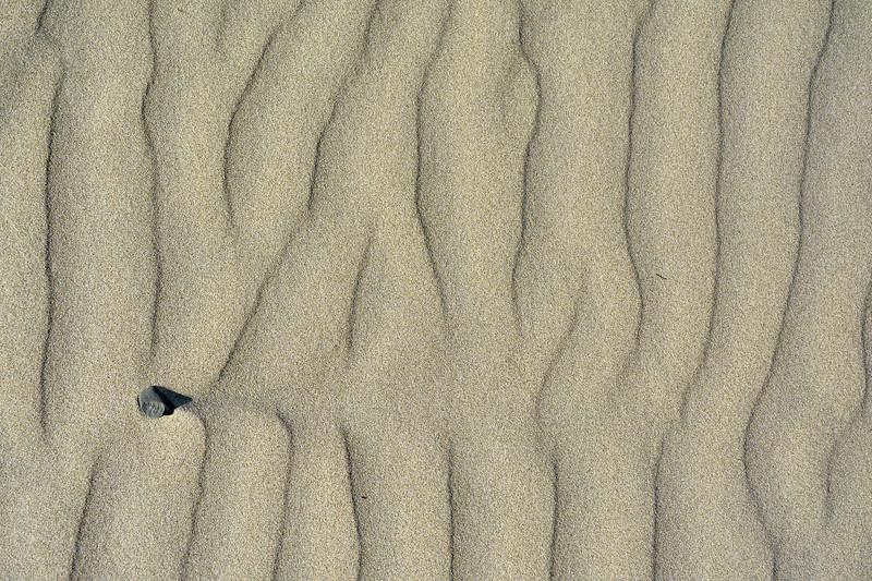 Wells Beach, ME; November, 2017