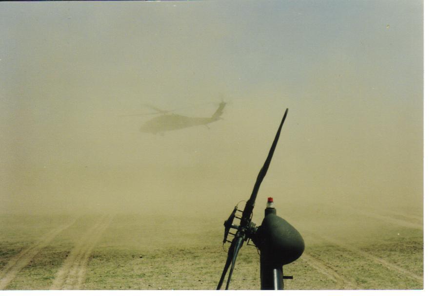 IMAGE: http://m-mason.smugmug.com/Desert-Storm/Desert-Storm-90-91-and-misc/Army-pics-181/675534614_2d22z-XL.jpg