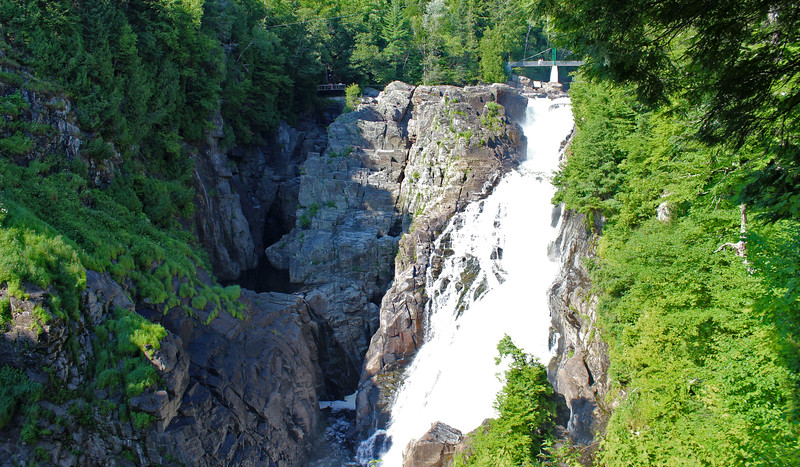 Quebec-CanyonSteAnne27.JPG