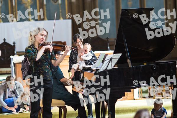 Bach to Baby 2018_HelenCooper_Victoria Park-2018-04-18-39.jpg