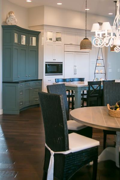 Kitchen & Family Room Final-10.jpg