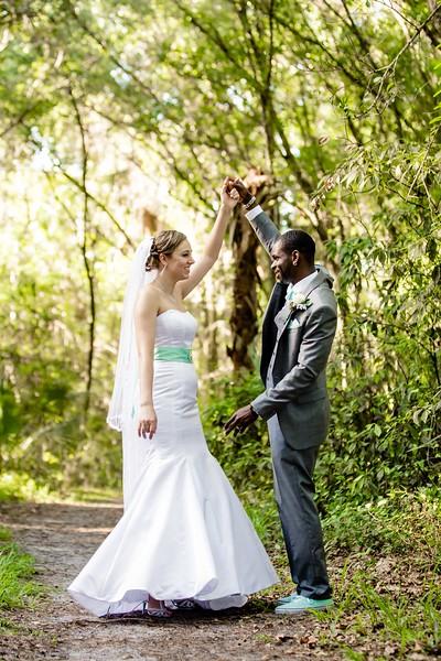 Burke+Wedding-438.jpg