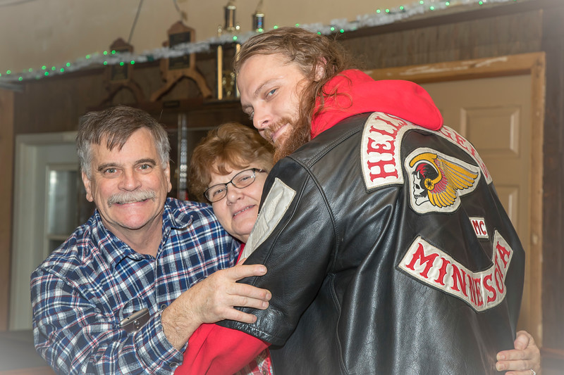 Cathy Kremer Retirement Party December 17, 2017 0318.JPG