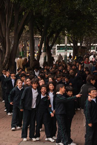 Bogota 321.jpg