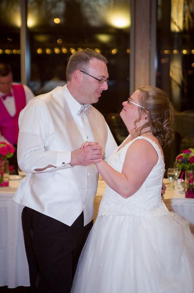 20130413-Lydia & Tom Wedding Reception-9436.jpg