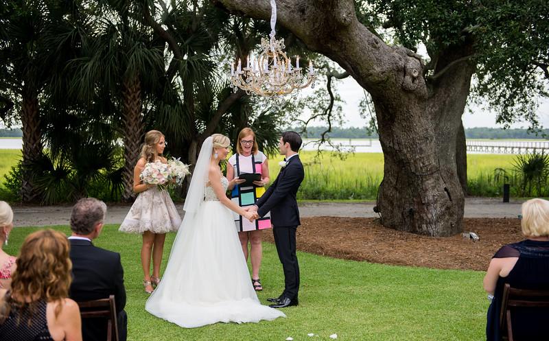 Cameron and Ghinel's Wedding169.jpg