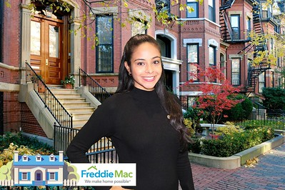 Freddie Mac - REALTORS Conference & Expo - Day 3
