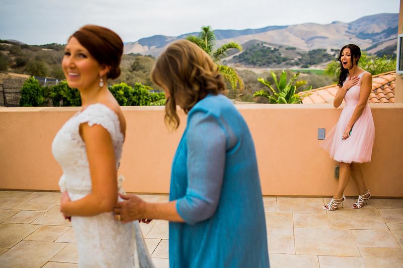 Wedding_0099a.jpg