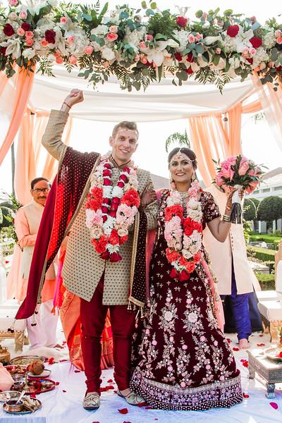 Wedding-2295.jpg