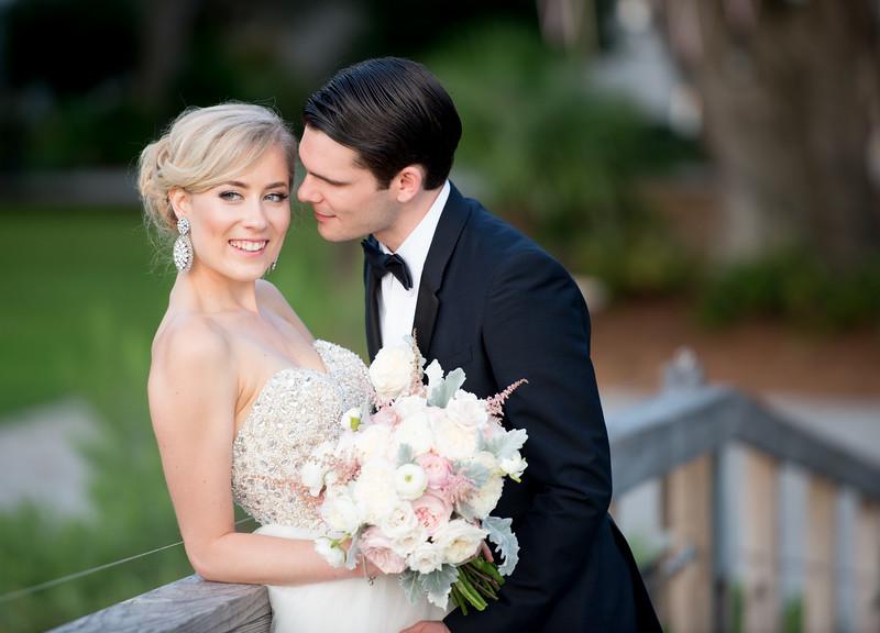 Cameron and Ghinel's Wedding502.jpg