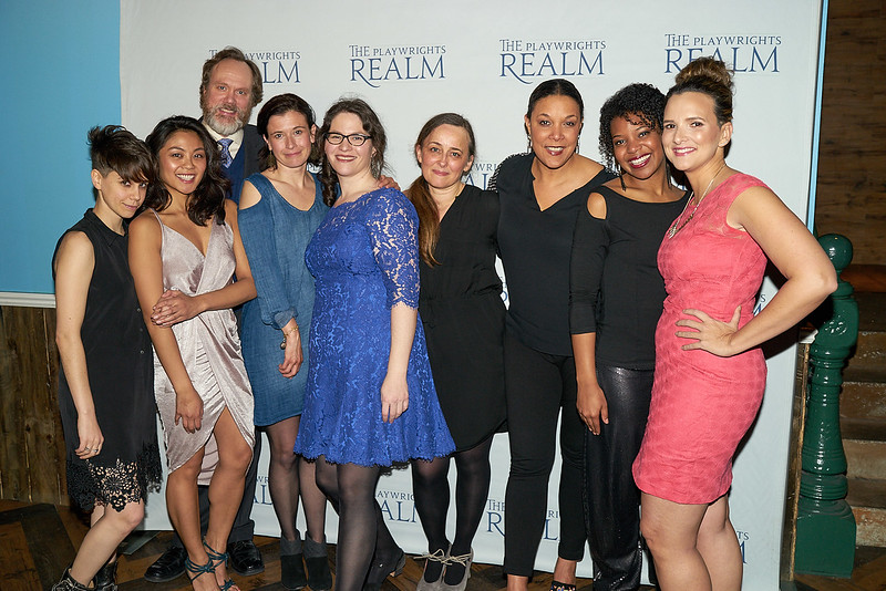 Playwright Realm Opening Night The Moors 425.jpg