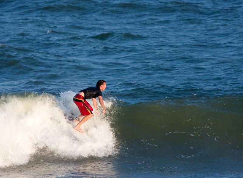Folly Beach Surfer (4).jpg
