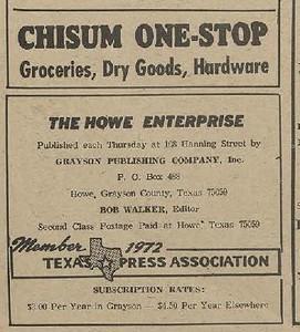 1972 0203 Howe Enterprise-page-002.jpg