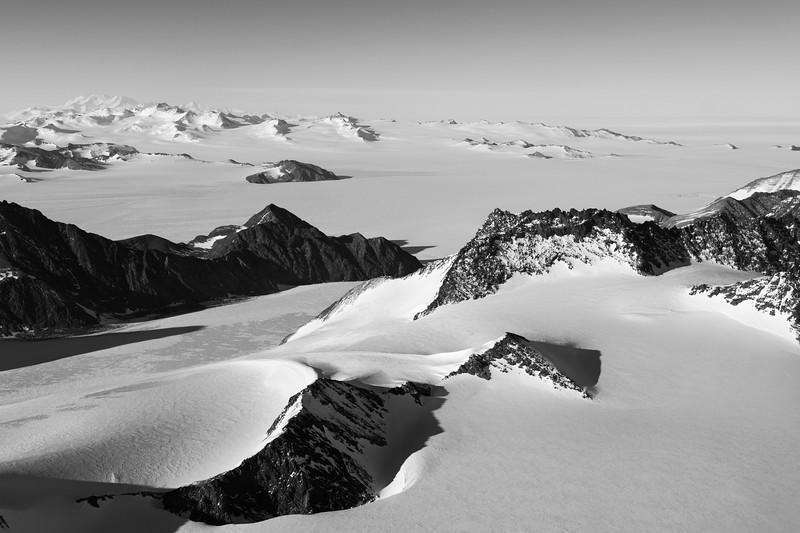 South Pole -1-5-18079697.jpg