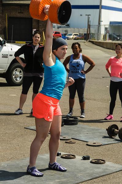 Strongman Saturday 4-12-2014__ERF8347.jpg