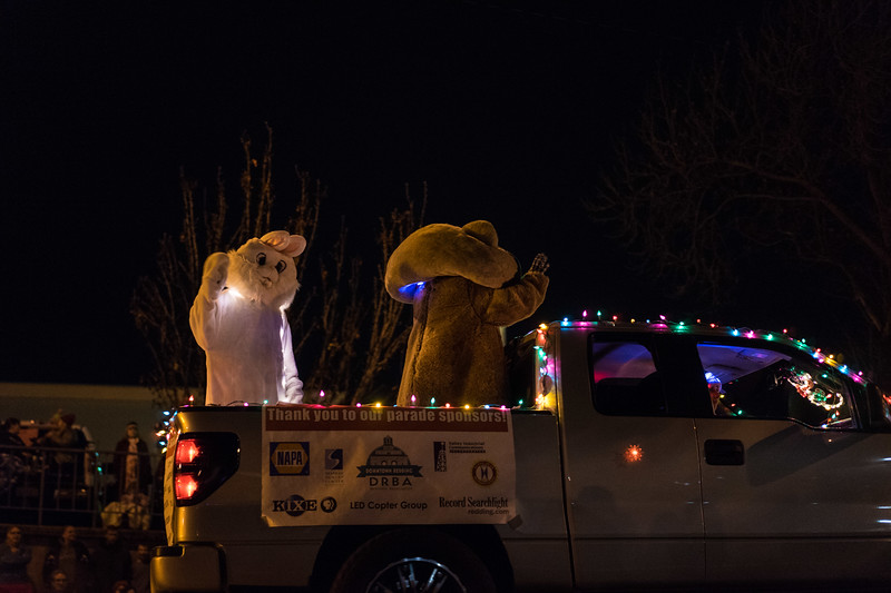 Light_Parade_2015-08105.jpg