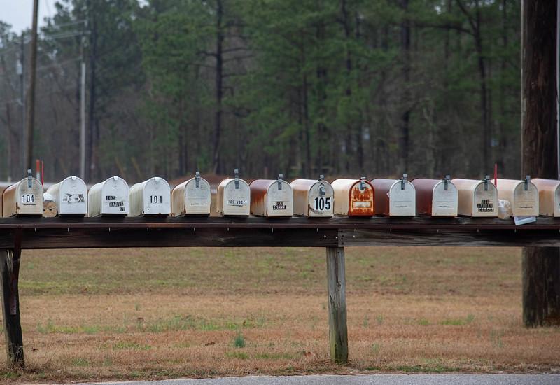 Levia-MailBoxes (1).jpg
