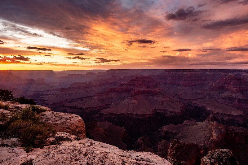purple canyon.jpg