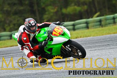 Race 2 & 12 - C-SB Ex & Nv, HWT-SS Ex & Nv, F2 Nov