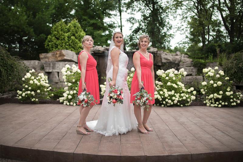 Laura & AJ Wedding (0453).jpg