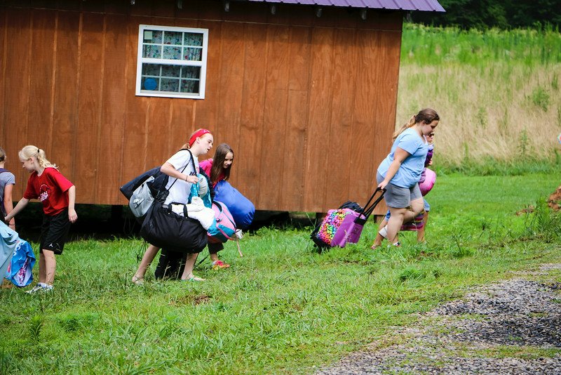 2014 Camp Hosanna Wk7-224.jpg