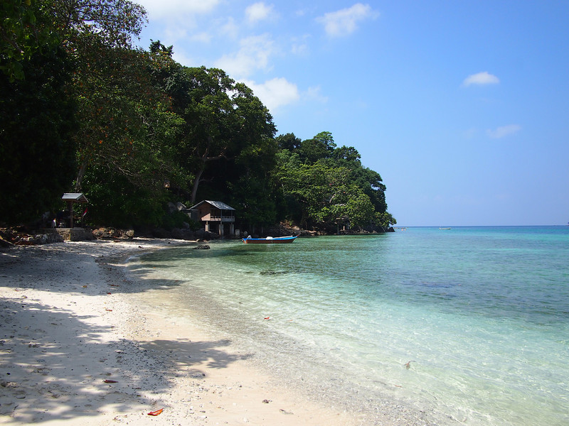 P1255671-iboih-beach.JPG