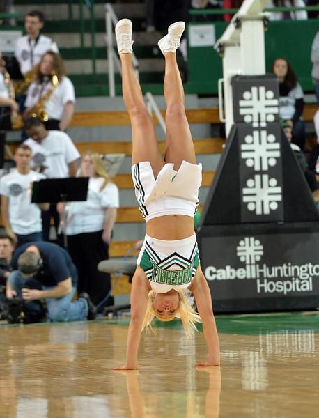 cheerleaders0293.jpg