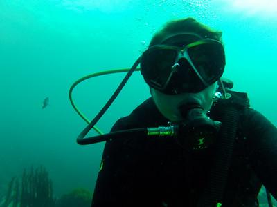 2013.04 White Island
