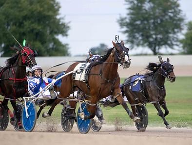 Race 3 SD 9/11/20