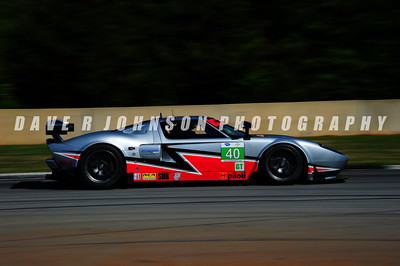 2014-04-25,26,27 HSR Mitty, Historic Sports Car Group 9, Road Atlanta, Braselton, GA