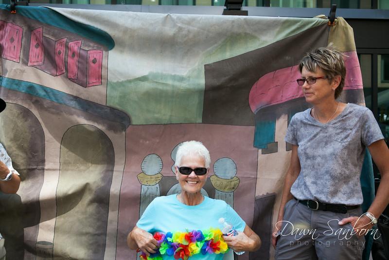 DSP Pridefest 2014-6260.jpg