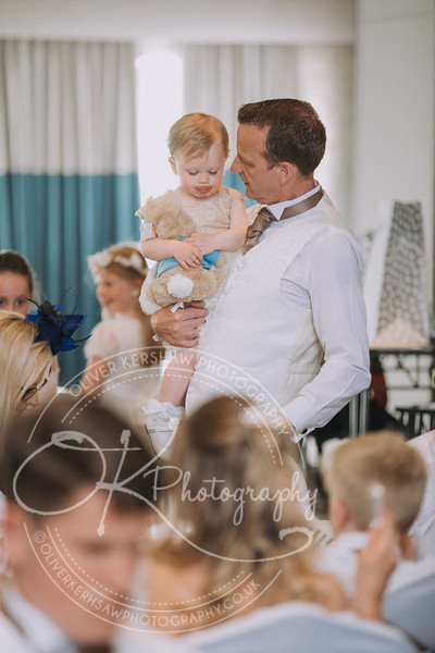 Justine & Nick-Wedding-By-Oliver-Kershaw-Photography-182736.jpg