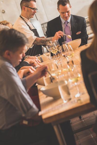 Hyatt Chef's Table-9377.jpg