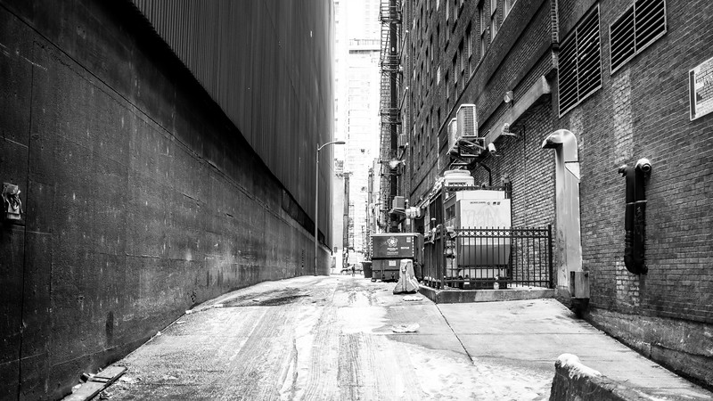 ChicagoDec2018-39.jpg